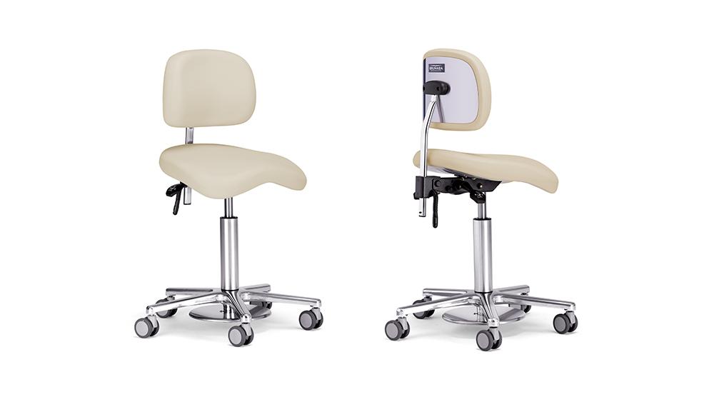 BALANCE operating chair