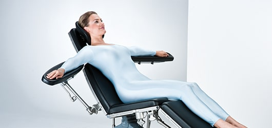 Aesthetic plastic surgery - Dermatology
